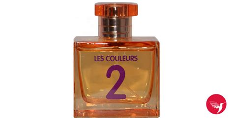 si鑒e social d orange les couleurs no 2 chocolate orange laurelle perfume una fragancia para 2013