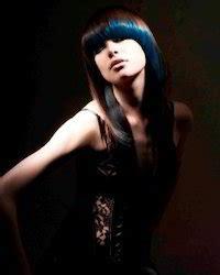 hair cutting hair styles services  mangalore