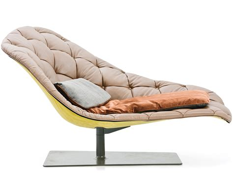 chaise com bohemian chaise longue hivemodern com