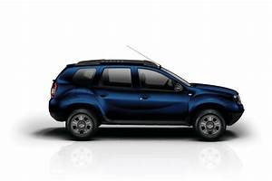 Dacia Duster 2015 : dacia 10th anniversary special editions revealed includes duster and lodgy motoroids ~ Medecine-chirurgie-esthetiques.com Avis de Voitures