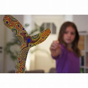 Bumerang Für Kinder : bumerang my fibo f r kinder ab 6 jahre ~ Orissabook.com Haus und Dekorationen