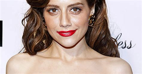 brittany murphy eminem death brittany murphy s death caused in part by drug
