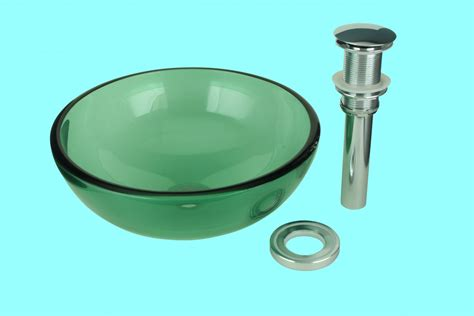 Vessel Sink Bathroom Green Glass Piccolo Mini Round 11 3/4 Homes For Sale Littleton Co Home Depot Savannah Ga Port Charlotte Florida Model Furnishings Craigslist Memphis Rent Kennesaw How To Make Fried Rice At Healthcare Agency
