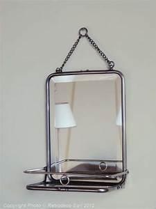 bon coin salle de bain dootdadoocom idees de With bon coin miroir salle de bain