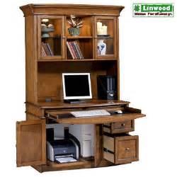 miami 48 quot computer desk and hutch sam 39 s club