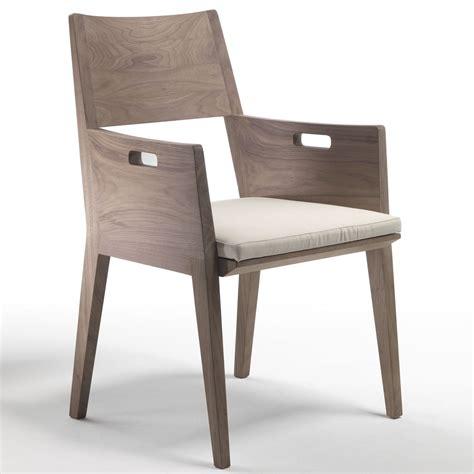 chaise de salle a manger en bois chaise de salle a manger en bois idées de décoration