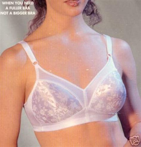 exquisite form fully bra 532 exquisite form bras lookup beforebuying