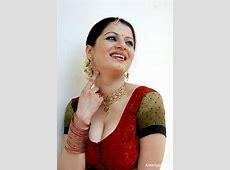 Charu Arora South Actress hot Photos, Stills, Pics 34