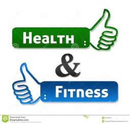 <b>Health</b> And <b>Fitness</b> <b>Health</b> and <b>fitness</b> thumb up