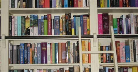 Baložu bibliotēka uzņemta prestižajā UNESCO 'Stāstu ...