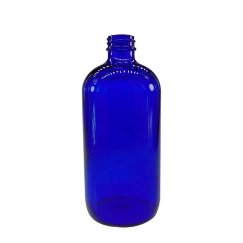 As a parallel exercise with blue bottle, the lawrence group team has been working to develop a comprehensive prototype for. Stocked 16oz 8oz Blue Coffee Lotion Boston Round Glass Bottle Wholesale, High Quality Boston ...