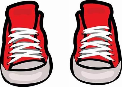 Converse Shoe Clipart Sneakers Chuck Clip Taylor