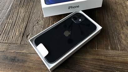 Iphone Pre Apple Arriving Orders Begin Hat