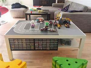 Lego Aufbewahrung Ideen : ber ideen zu lego aufbewahrung auf pinterest lego kinderzimmer lego aufbewahrungsbox ~ Orissabook.com Haus und Dekorationen