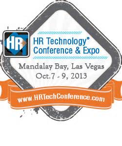 your guide to the hr technology conferene