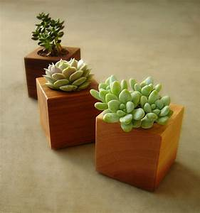 15, Astounding, Handmade, Modern, Planter, Designs