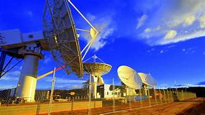 National Sky Muster outage prompts fresh calls for nbn co ...