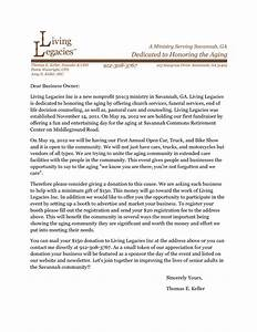 sample pledge letter for church building fund With church building fund donation letter