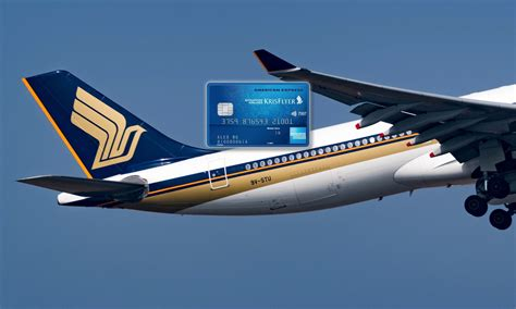 We analyzed 19 popular credit cards using an average american's annual spending budget and digging into the perks and drawbacks to find the best airline rewards credit cards based on your travel. Credit Card Review: Amex Singapore Airlines KrisFlyer (2020) | Mainly Miles