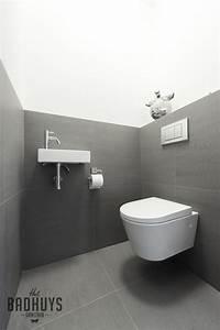 Kleine Gäste Wc Ideen : pin von bex dirk auf badkamer ideeen pinterest ~ Sanjose-hotels-ca.com Haus und Dekorationen