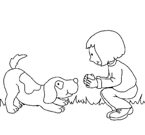 Hayvanları Koruma Günü Boyama Sayfaları Kalendaryo Hd