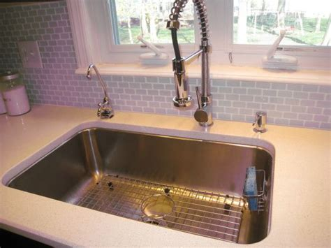 kitchen counters ikea kenangorgun com ikea countertops quartz ikea tidaholm blk brn