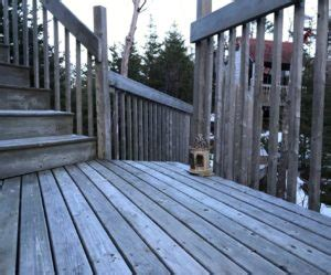 deck stain  sealer   easy brad  painter