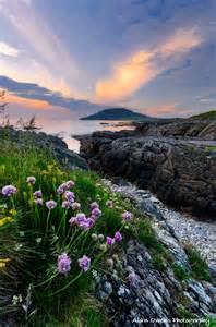 Beautiful Ireland Donegal