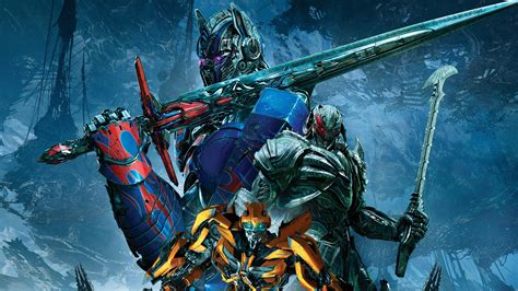 Quotes Last Knight Transformers