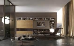 contemporary livingrooms contemporary living room design ideas