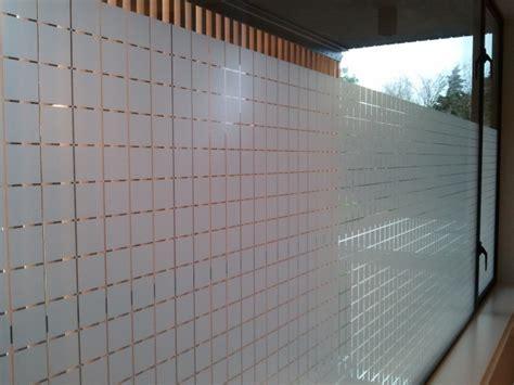 solyx decorative window decorative window tinting window