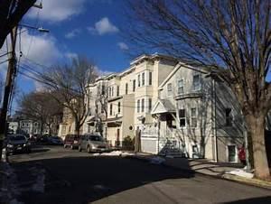 Harvard University Student Housing • Student.com