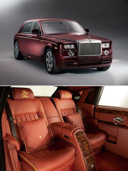 how can i learn about cars 2012 rolls royce ghost electronic valve timing 25 best ideas about rolls royce on rools royce rolls royce uk and rolls royce cars