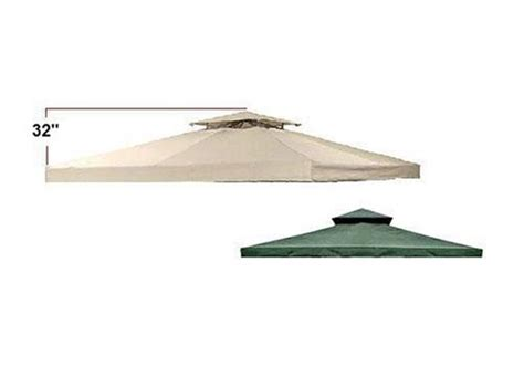 quest canopy replacement parts quest canopy replacement parts quest canopy replacement