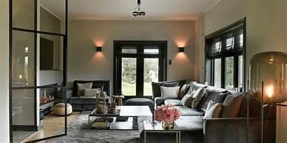 Interieur Inspiratie Living Verlichting Luxe 10x Event