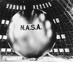 Space Exploration 1960 1969 (B) - Lessons - Tes Teach
