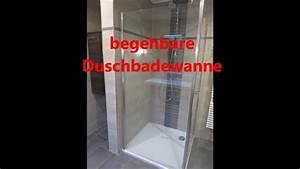 Dusche Fliesen Ideen : 15 ideen f r eine begehbare dusche youtube ~ Sanjose-hotels-ca.com Haus und Dekorationen