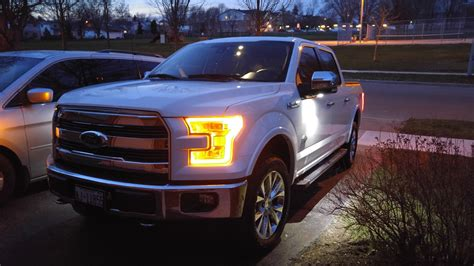 full review  ford  king ranch  croutch