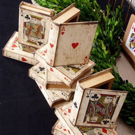 wed in wonderland whimsy picks for your alice inspired wedding mywedding