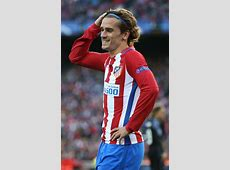 Atletico Madrid transfer ban CAS uphold ban on signing