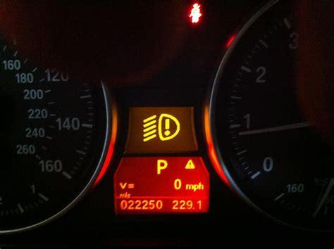 2006 bmw 325i warning lights bmw 328i warning lights