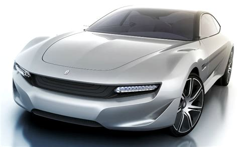 New Car Design :  Mahindra Group Working On New Car Brand To