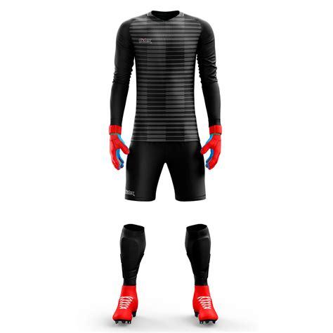 maglie da portiere di calcio completi e maglie portiere calcio da gara footex it