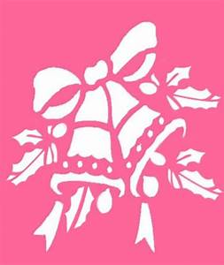 17 Best images about stencils to cut on Pinterest | Trees ...