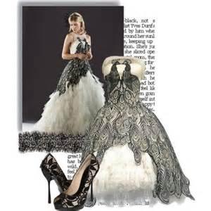 fleur delacour wedding dress fleur delacour 39 s wedding dress harry potter