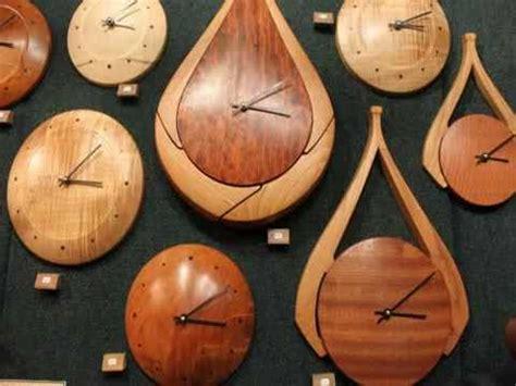 wood carving set wood carving tool set amazon