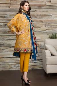 Khaadi Winter Dresses Latest Collection 2017 2018 Stylish Warm Suits