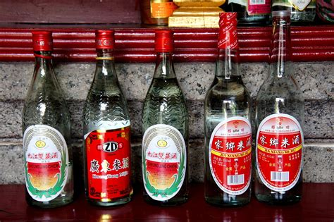 alcool cuisine rice wine simple the free encyclopedia
