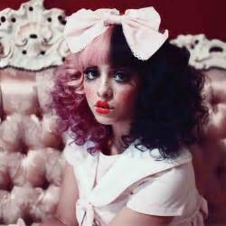 hair and makeup las vegas melanie martinez quot dollhouse quot