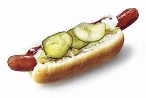 Fransk Hot Dog : metal royale den rullende p lsemand tilfredsstiller din mave metal royale ~ Markanthonyermac.com Haus und Dekorationen